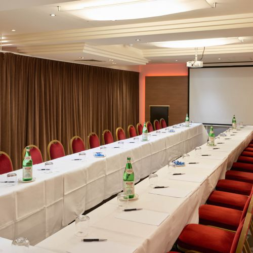 meetings and events hull pampo ferries uk